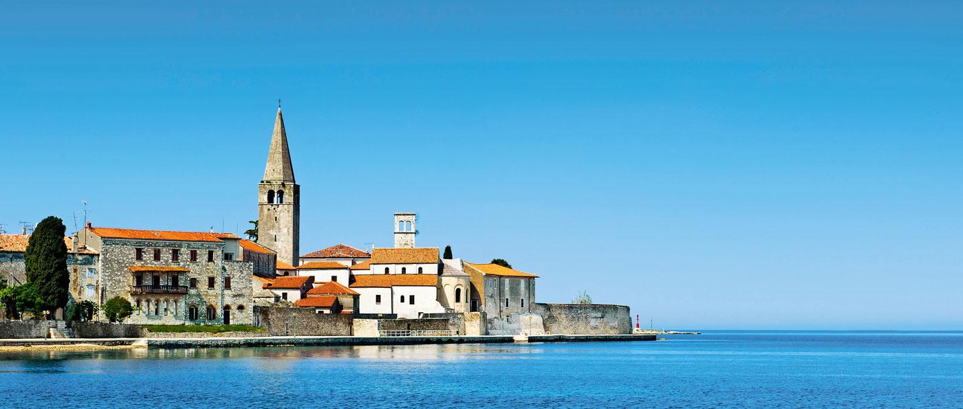 Titelbild_Kroatien_Porec
