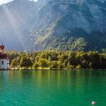 Gemütliche Herbsttage in Tirol
