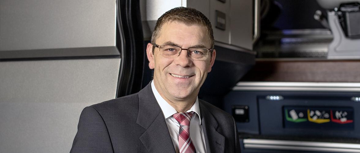 Daniel Descloux