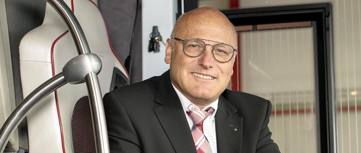 Peter Engeloch