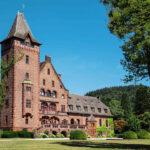 Unsere Musikreise ins Saarland lädt ein, die Seele bei Klängen der Gasu Örgeler baumeln zu lassen