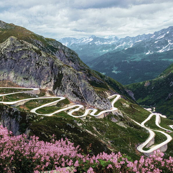 Tagesfahrt-2020 Gotthard